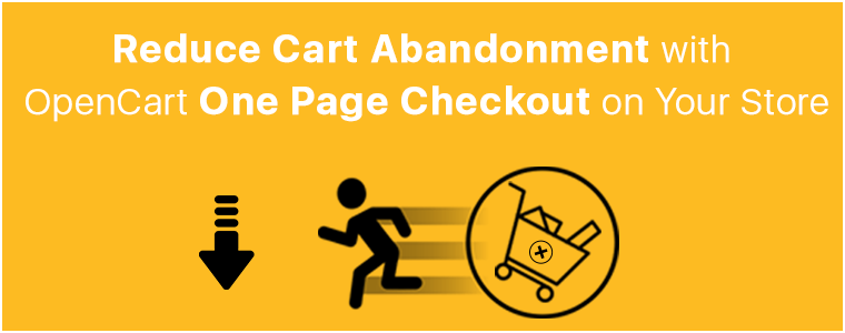 OpenCart One Page Checkout Pro extension by Knowband