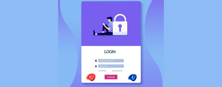 OpenCart Single Page Checkout