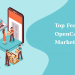 Top Features To Consider: OpenCart Multi-vendor Marketplace