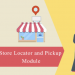 OpenCart Store Locator module Knowband