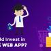 OpenCart PWA Mobile App