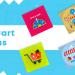 Best OpenCart Extensions