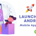 OpenCart Android & iOS Mobile App