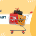 Reasons To Install OpenCart Abandoned Cart Extension on website
