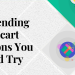 The trending Opencart Extensions you should try