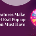 These Features Make Opencart Exit Pop up Extension Must Have