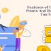Features of OpenCart Loyalty points and discount extension you must know