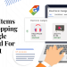 Steps to list items on Google Shopping using Google Shopping Feed for OpenCart