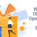 What are the objectives of Opencart Gift the product extension