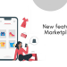 New features of OpenCart Marketplace Plugin latest version