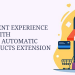 Upgrade client experience with Opencart Automatic Related Products Extension